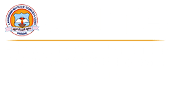 G.Narayanamma Institute of Technology and Science